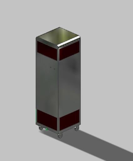 Air cleaner medi: Reinigung von Raumluft, deutliche Reduktion von Viren, Bakterien und Feinstaub, komplette Luftumwälzung in Räumen von 25m2 - 50 m2 alle 4-8 Minuten.