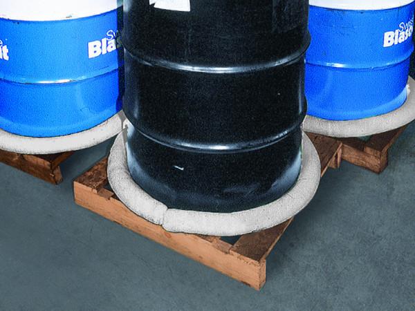 Sorbents Universal Schlange (VE: 15) 57l/VE 1.2 m x 75 mm