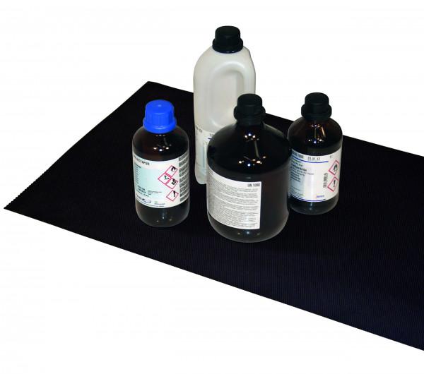 Antirutschmatte für Auszugswanne Versorgung für Modell(e): Q90 Q30 S90 mit Breite 600 mm
