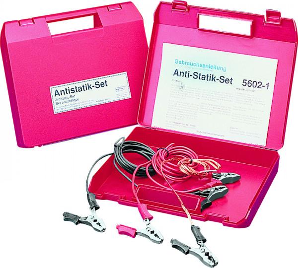 Anti-Statik-Set