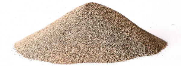 Granulat Universal Ultra-Feinkorn 10 kg PE-Sack