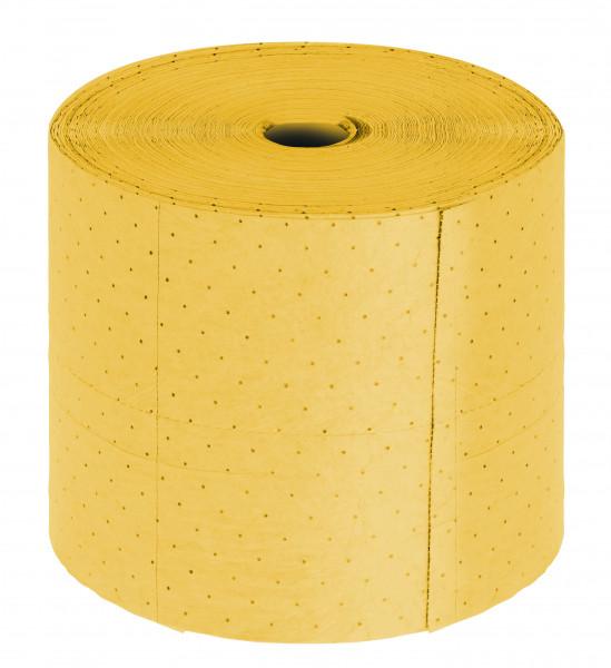 Sorbents Spezial Leicht Rolle (VE: 2) 268l/VE 90 m x 80 cm